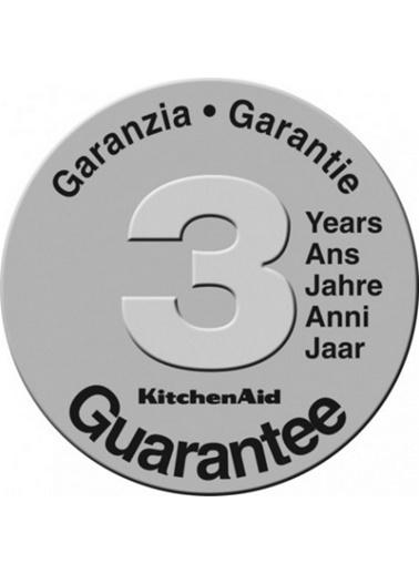 KitchenAid Artisan 1,5 L Su Isıtıcısı - 5Kek1522Eca Candy Apple Renkli